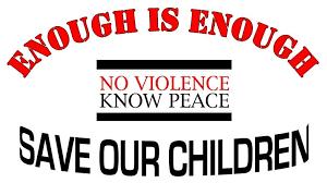 Hasil gambar untuk save our children