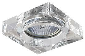 Встраиваемый <b>светильник Lightstar Luli</b> Mini <b>006140</b> купить, цены ...