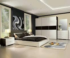 stunning modern executive desk designer bedroom chairs:  modern luxury bedroom furniture designs ideas modern chair design furniture