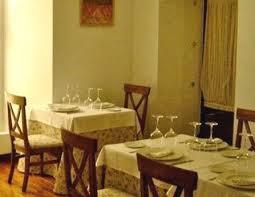restaurant madruelo caceres