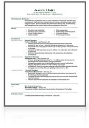 resume creator free images of free quick resume builder free letter sample download free quick resume free quick resume builder