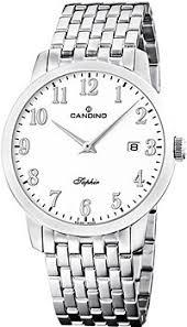 Мужские <b>часы Candino</b> Class <b>C4416</b>.<b>2</b>