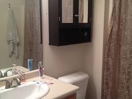 Bathroom Tower Storage Bathroom 53 Various Bathroom Storage Tower Design Ideas Bathroom