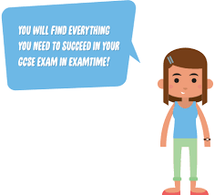 gcse   gcse revision timetable   online learning tools   examtimegcse revision timetable