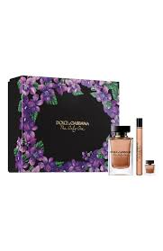 Dolce&Gabbana Набор The Only One: <b>Парфюмерная вода 100мл</b> ...