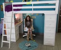 bunk bed with desk under it bunk bed with table underneath bunk desk combo bunk beds desk drawers bunk
