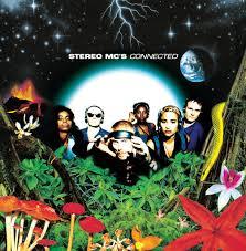 <b>Stereo MC's</b>: <b>Connected</b> - Music on Google Play