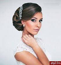 Agnieszka Ska na Stylowi.pl - stylowi_pl_Slub-i-inne-wydarzenia_22627233