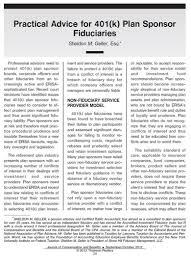 admin stone hill fiduciary management page  1