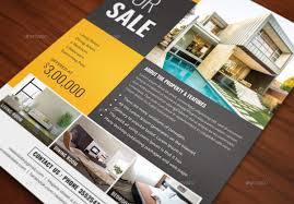 real estate flyer by themedevisers graphicriver real estate agenacy flyer jpg real estate flyer template jpg real estate template jpg