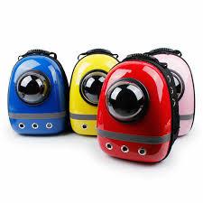 New Arrival <b>Pet dog</b> cat <b>Carrier</b> Breathable Bag Portable <b>Pet</b> ...