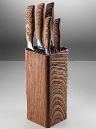 <b>Набор ножей</b> на <b>подставке</b> Alpenkok 8048628 в интернет ...