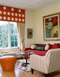 family room decorating ideas beautiful simple living room decorating ideas 1 beautiful simple living