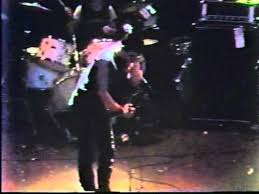 <b>Germs</b> - Los Angeles, '79 - YouTube