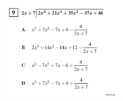 advanced math word problems from montessori for everyone advanced math problems and equations are always made easy if theres enough expertise and skills in