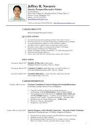 sample resume header designs cipanewsletter sample resume header designs u2013 job resume samples
