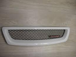 <b>Решетка радиатора TRD для</b> toyota chaser jzx100 — Toyota ...