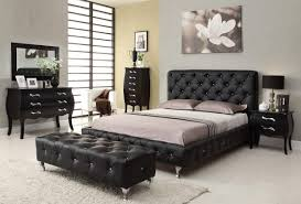 Mirrored Furniture Bedroom Sets White Bedroom With Mirrored Dressers Folding Dresser Folding