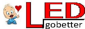 PACK OF 10 , E26 <b>E27</b> 3W A19 <b>LED</b> Ceiling Globe Ball Blub <b>AC</b> D...