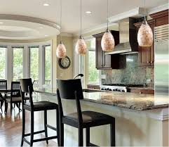 delightful kitchen decoration with various home kitchen bar shelving ideas enchanting modern kitchen decoration using black modern kitchen pendant lights