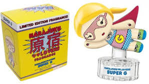 <b>harajuku lovers super</b> g 1 oz edt sp,gsh01-251l,3607342263307