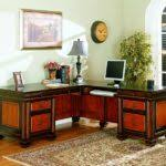 attractive best office desk current desk ideas for home office best home office desk best home best home office desk
