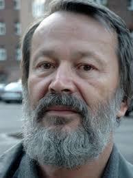 Stevan Tontić wurde 1946 in <b>Sanski Most</b> (Bosnien) geboren. - stevan_tontic