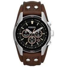 Наручные <b>часы Fossil</b> - купить в интернет-магазине IMchasov.Ru ...