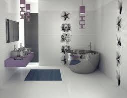 1000 ideas about tile designs pinterest 20 new bathrooms tiles design on bathroom with tiles design pattern 19 bathroom floor tile design patterns 1000 images
