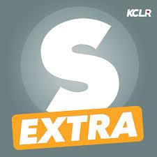 Scoreline.ie presents: Scoreline Extra