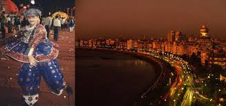 delhi vs mumbai which is better cd blog mumbai truly a city of sparkly lights