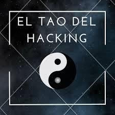 El Tao del Hacking
