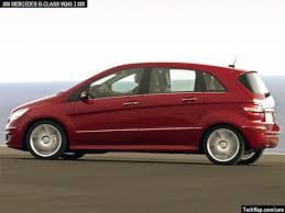 For <b>Mercedes</b>-<b>Benz C-Class W205 14</b>-17 B-Class 15-16 Steering ...