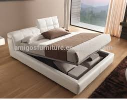 wooden divan bed design wooden divan bed design suppliers and manufacturers at alibabacom bed design bed design latest designs