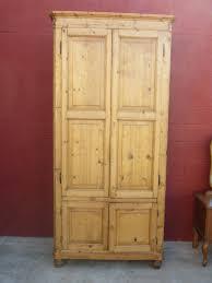 antique armoire antique wardrobe french antique furniture antique english pine armoire