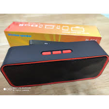 Ready Stock H-955 mini <b>bluetooth Water Cube</b> Interface speaker ...