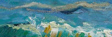 <b>Van Gogh</b> Worldwide