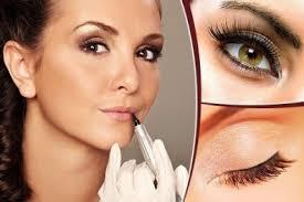 permanent makeup durban south africa vidalondon permanent make up specials february 2016