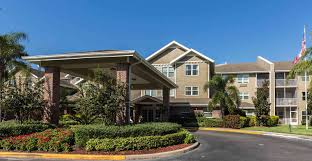 Desoto Ranch Apartments Senior Living Amp Retirement Community In Sarasota Fl Desoto