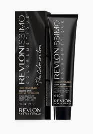 <b>Краска для волос</b> Revlon Professional REVLONISSIMO ...