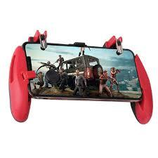 Wholesale <b>Z8 Mobile</b> Gamepad Controller Stretchable <b>Game</b> Pad ...