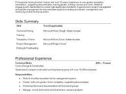 isabellelancrayus inspiring example for resume resume samples isabellelancrayus hot format of writing resume charming google docs resumes besides create my resume online isabellelancrayus
