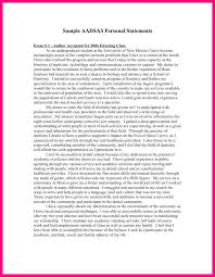 family background essay sampleuc essays bari norman and major challenges in which necessary for done