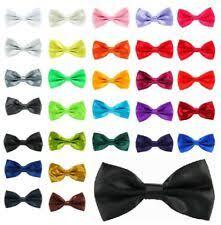 <b>Bow Tie</b> Ties for <b>Women</b> for sale   eBay