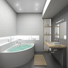 bathroom ideas owingslawrenceville containerexinfo modern bathroom decorating ideas by italian company componendo bathroomexquisite images kitchen lighting