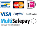 Afbeeldingsresultaat voor betaalkaarten