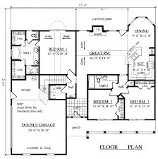 House Plans   Home Builder   Prescott  amp  Sons ConstructionHouse Plans  middot  House Plans  middot  House Plans