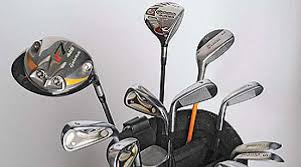 clubs used by pga tour golfer brandt snedeker com here s what i play brandt snedeker