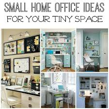small home office ideas 06 at home office ideas