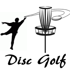 Image result for disc golf